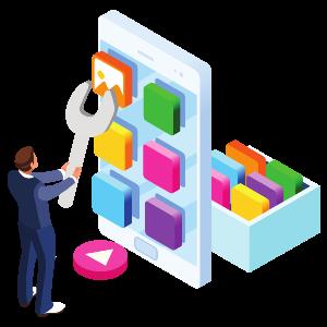 Criação de sites em Jundiaí